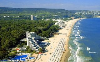 Республика Болгария – достопримечательности (что посмотреть и куда сходить)