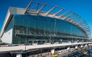 Достопримечательности Внукова – что посмотреть в аэропорту?