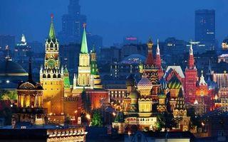 Интересные музеи в Москве, которые стоит посетить