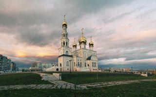 Абакан достопримечательности города: топ 20 лучших мест