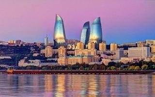 Что посмотреть в Азербайджане и куда сходить — фото и описание достопримечательностей