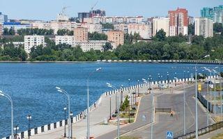 Куда сходить в Ижевске и что посмотреть — достопримечательности и интересные места