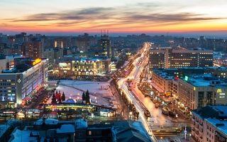Куда можно сходить в Перми и что посмотреть — красивые места и пермские достопримечательности