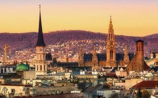 Достопримечательности Вены — куда сходить и что посмотреть?