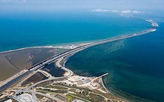 Что посмотреть в Крыму — лучшие достопримечательности