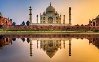 Что посмотреть в Индии туристам – достопримечательности (фото с названиями и описанием)