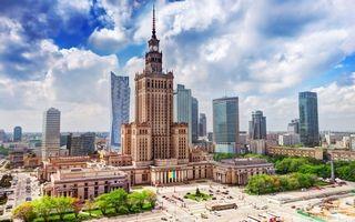 Куда сходить в Варшаве и что посмотреть – достопримечательности и интересные места