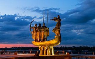 Что посмотреть и куда сходить в Киеве — фото и описание достопримечательностей