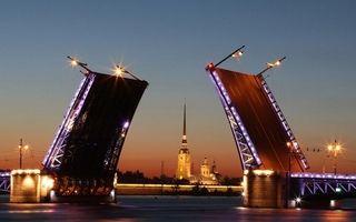 Какие музеи можно посетить бесплатно в СПб?