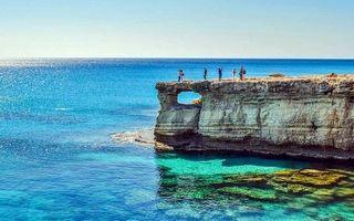 Достопримечательности Кипра, которые стоит посмотреть