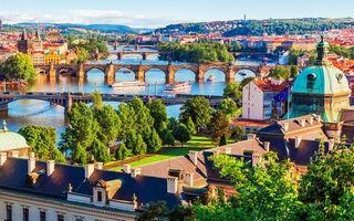 Что посмотреть в Европе — лучшие достопримечательности