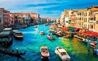 Чем знаменита Италия — фото и описание достопримечательностей