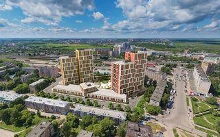 Что посмотреть в Рязани — достопримечательности и интересные места (фото с описанием)