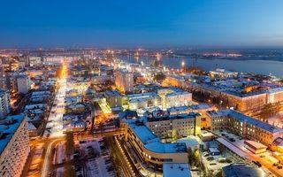 Что посмотреть в Архангельске зимой и летом?