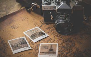 Куда поехать отдохнуть в ноябре за границей