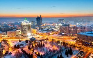 Куда можно сходить в Новосибирске и что посмотреть — интересные места, достопримечательности