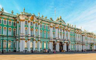 Список самых интересных и необычных музеев СПб