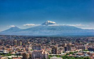 Достопримечательности Еревана и окрестностей — что посмотреть и куда сходить?