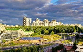 Что посмотреть в Белгороде — достопримечательности и интересные места