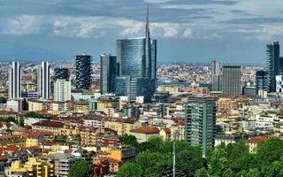 Что посмотреть в Милане (Италия) и куда сходить — фото и описание достопримечательностей