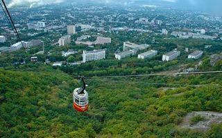 Куда сходить в Пятигорске и что посмотреть – достопримечательности и интересные места с фото