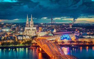 Что посмотреть в Германии и куда сходить — главные немецкие достопримечательности