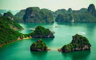 Достопримечательности Вьетнама (фото и описание) — что посмотреть туристу?