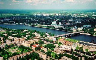 Что посмотреть в Пскове и куда сходить — фото с названиями и описанием достопримечательностей