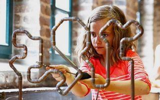 Детские музеи в Санкт-Петербурге — куда в СПб сводить ребенка или подростка?