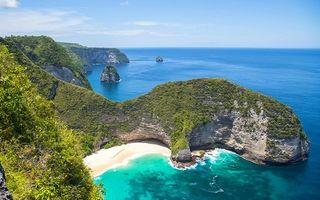 Что посмотреть на Бали – рейтинг достопримечательностей