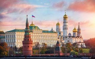 Россия — достопримечательности (фото и описание)
